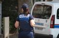 Rodez : un directeur adjoint de la Ville poignardé à mort
