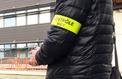Contre la fraude, des contrôleurs «infiltrés» dans les trains