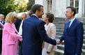 Loto du patrimoine : déjà onze millions d'euros pour sauver les monuments en péril