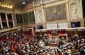 Pourquoi le budget de l'Assemblée explose malgré les tentatives de réforme