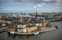 L'expulsion de touristes chinois d'un hôtel suédois devient une affaire d'État