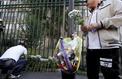 Bobigny : un homme d'origine asiatique agressé et volé dans le parking de sa résidence