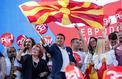 La Macédoine vote «oui» pour changer de nom, et c'est plus important qu'il n'y paraît