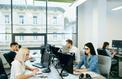 L'actionnariat salarié gagne du terrain dans les sociétés non cotées