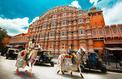 Au Rajasthan, l'éloge de la lenteur