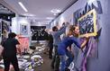 Art Shopping, Monsieur Madame: les sorties à réserver cette semaine à Paris