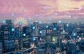Le chef de projet smart city connecte la ville