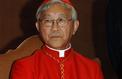 Accord entre le Vatican et Pékin: le cardinal Zen entend résister jusqu'au bout