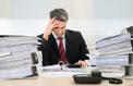 Le gouvernement va accélérer la mise en œuvre du coup de pouce sur les «heures sup»