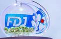 La future autorité de régulation des jeux d'argent pèse sur l'avenir de la FDJ