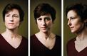 Coralie Delaume: «La civilisation européenne n'a pas attendu le traité de Maastricht pour éclore»