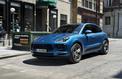 Porsche Macan, une page se tourne