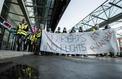 Ryanair s'oppose à Bruxelles sur le respect des règles protégeant les passagers