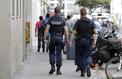 Sécurité: les Français affichent leur défiance envers le gouvernement