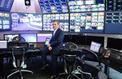 Altice, ou l'art de transformer les radios en producteurs télé