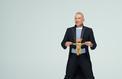 Jean-Paul Gaultier : «La mode, il faut l'utiliser et ne pas se faire utiliser par elle»