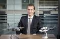 Guillaume Faury nommé à la tête d'Airbus