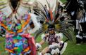 États-Unis : la journée de Christophe Colomb remplacée par celle des peuples autochtones