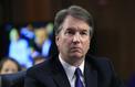 Goldnadel: «Kavanaugh, coupable d'être un mâle blanc, conservateur, nommé par Trump ?»