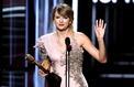 Imprévisible, Taylor Swift s'engage en faveur des démocrates aux législatives américaines