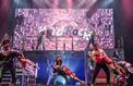 We Will Rock You: avec cette comédie musicale, c'est Queen qu'on assassine