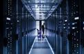 Des soupçons d'espionnage pénalisent la tech chinoise