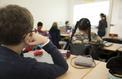 Hors des rails scolaires, le parcours du combattant des enfants «dys»