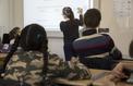 Troubles de l'apprentissage : au Cerene, un accompagnement scolaire adapté avec l'autonomie pour objectif