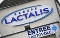 Lactalis : l'enquête sur le lait contaminé confiée à un juge d'instruction