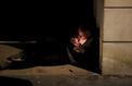 Au nord-est de Paris, plongée édifiante dans un quartier entier sous l'emprise du crack