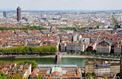 Lyon révèle son périmètre sacré