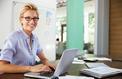 L'éditorial du Figaro entrepreneur : «Mauvais genre»