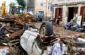 Majorque : des inondations «extraordinaires» font au moins douze morts