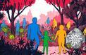 Néandertal a légué à nos ancêtres de l'ADN pour lutter contre la grippe