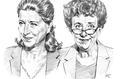 Agnès Buzyn et Frédérique Vidal : «Pourquoi nous supprimons le numerus clausus en médecine»