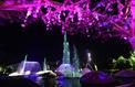 À Mulhouse, dix jours de magie florale