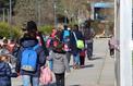 En trois mois, l'Éducation nationale a traité 400 cas d'atteinte grave à la laïcité