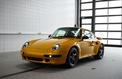 Porsche aux enchères : une vente magistrale à Atlanta