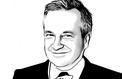 L'éditorial du Figaro Magazine : «La grande peur des modérés»