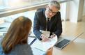 Placements : cinq spécialistes pour parler de vos finances
