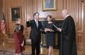 Trois clés pour comprendre les choix de Trump pour la Cour suprême