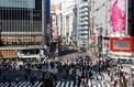 Le Japon s'ouvre avec réticence à l'immigration économique