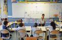 La future loi «pour l'école de la confiance» s'écrit en toute discrétion