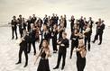L'Orchestre de chambre de Paris change de gamme