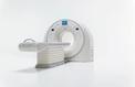 Comment l'intelligence artificielle transforme la radiologie