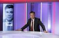 Pour Faure, Macron «est devenu un agent électoral» des nationalistes
