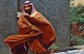Arabie : l'affaire Jamal Khashoggi peut-elle déstabiliser Mohammed Ben Salman ?