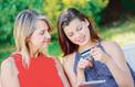 La Banque populaire part à la conquête des familles