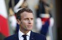 Jérôme Fourquet: «Un remaniement fidèle au souci d'équilibre de Macron»