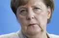 Bavière[ba-viê-r'] Provoque chez Angela Merkel un mal de Rhin